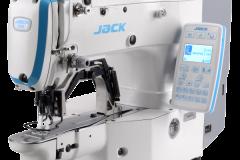 Jack-T1900