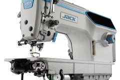 jack-A6F